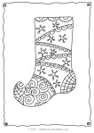 christmas-coloring-page-stocking-2-jpg-pagespeed-ce-rztkc_eqw3