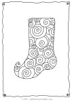 christmas-coloring-page-stocking-swirl-4-jpg-pagespeed-ce-h6-ikr0yop