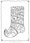 christmas-coloring-page-stocking-zentangle-3-jpg-pagespeed-ce-cpseabgfes