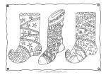 christmas-colouring-pages-stocking-10-jpg-pagespeed-ce-uwjuxwx1c4