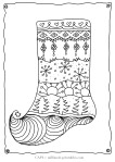 free-christmas-coloring-pages-stocking-5-jpg-pagespeed-ce-c2vj31m_0d