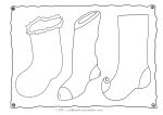 free-printable-christmas-stockings-to-color-7-jpg-pagespeed-ce-fjmnpdldmp