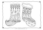 free-printable-christmas-stockings-to-color-9-jpg-pagespeed-ce-qbdviviqed
